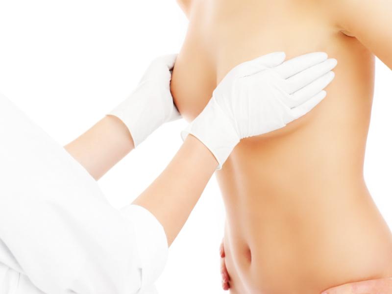 Как снизить риски от хирургического вмешательства